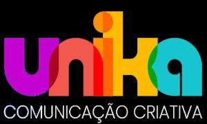Agência Unika – Blog