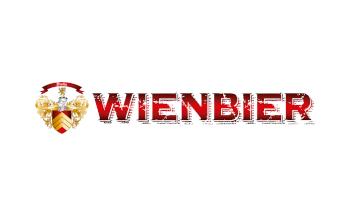 Logo-Wienbier