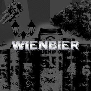 Wienbeer-pb-524