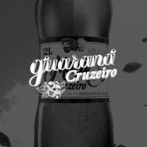guarana-cruzeiro-pb-423x423