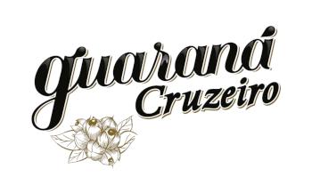 logo-Cruzeiro