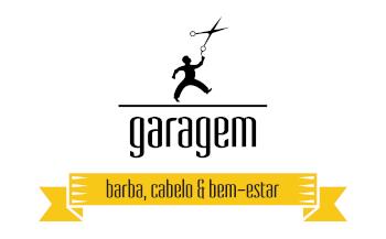 logo-Garagem