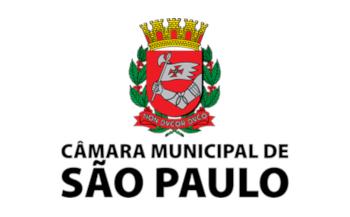 logo-camara-municipal-SP