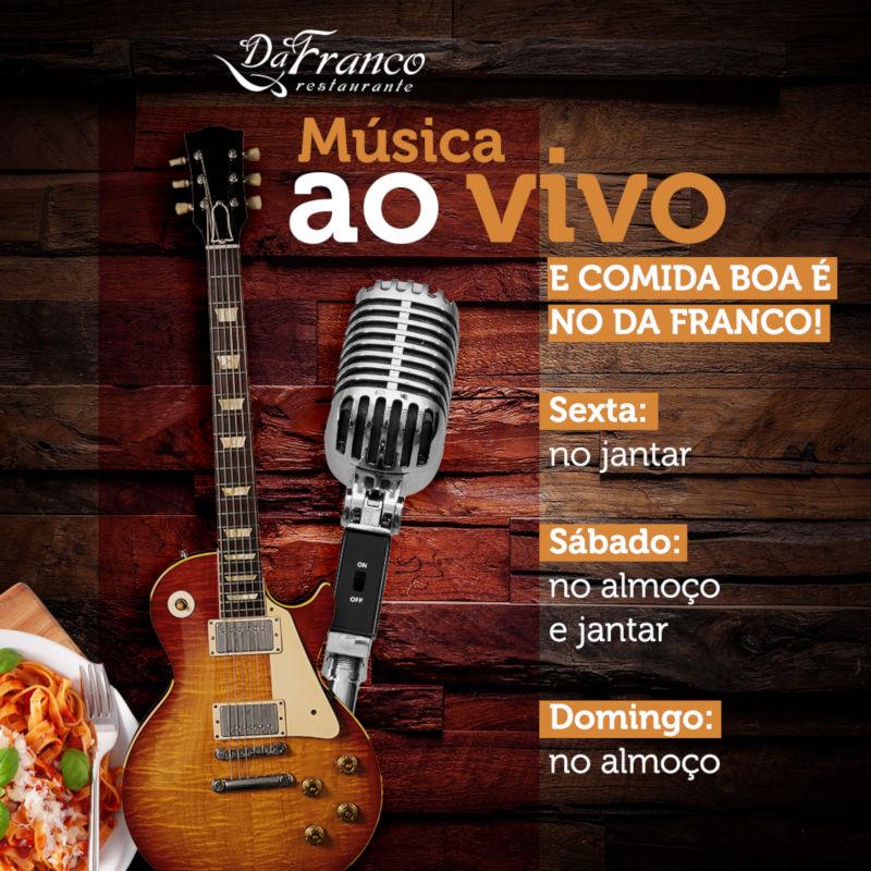 1061.3-DaFranco-Musica-ao-vivo-feed
