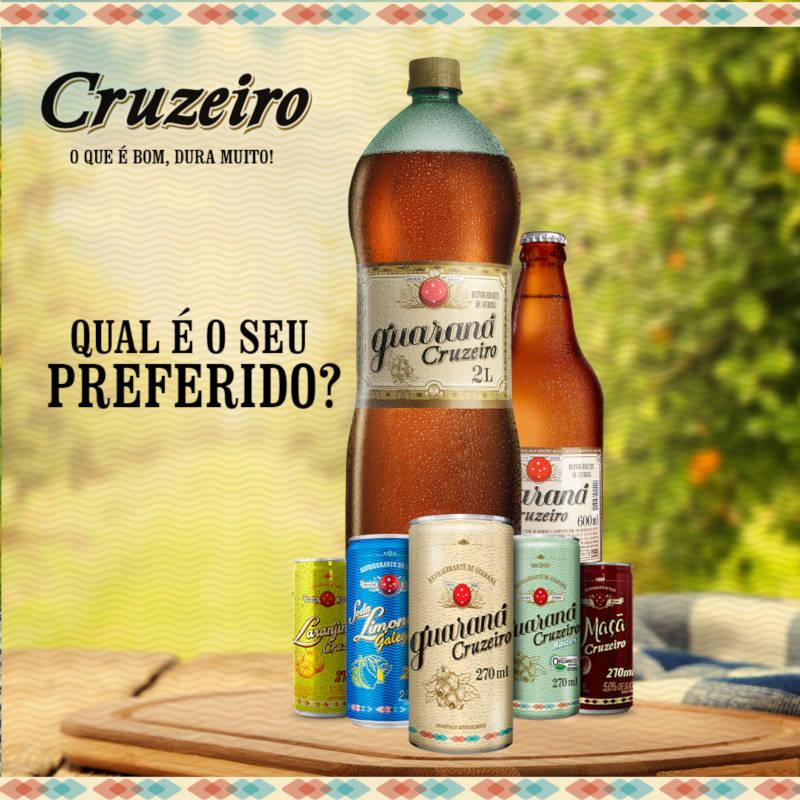 1176.1-Cruzeiro-Semana-2-04_03