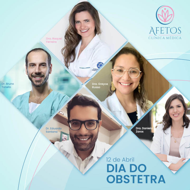 395.11-Clinica-Afetos-Dia-do-Obstetra