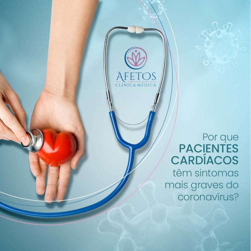 395.3-Clinica-Afetos-pacientes-cardiacos-COVID