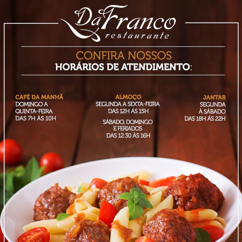 968.1-Alteracao-de-horarios-de-funcionamento-Da-Franco-Santos-FEED