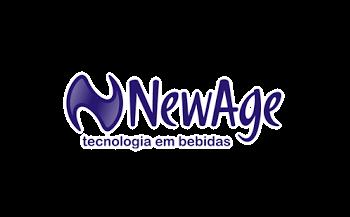logo-newage